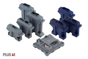 controladores-plus1-controlers-danfoss-control-inteligente-vehiculos-iribarri-telecontrol
