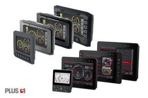 displays-plus1-danfoss-monitoreo-control-diagnostico-iribarri-telecontrol