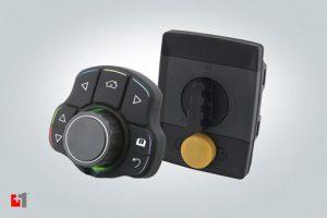 interfaces-operacion-plus1-danfoss-iribarri-telecontrol