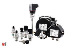 sensores-plus1-danfoss-iribarri-telecontrol