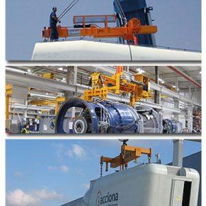 bastidores-de-carga-airpes-manutencion-iribarri-telecontrol.jpg