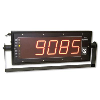 macro-display-amr-130-airpes-pesaje-iribarri-telecontrol