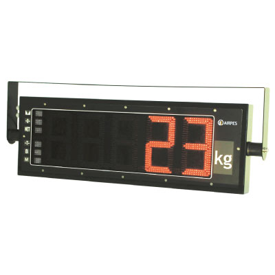 macro-display-amr-240-airpes-pesaje-iribarri-telecontrol