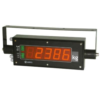 macro-display-amr-60-airpes-pesaje-iribarri-telecontrol