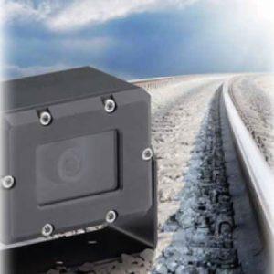 sistemas-de-camaras-vehiculos-sobre-railes-motec-iribarri-telecontrol