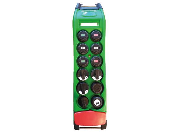 telemando-ikusi-danfoss-personalizable-iribarri-telecontrol-21
