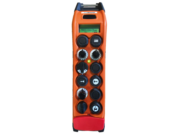 telemando-ikusi-danfoss-personalizable-iribarri-telecontrol-22