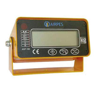 visor-electronico-arr-100-airpes-pesaje-iribarri-telecontrol