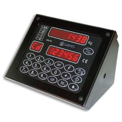 visor-electronico-avm-56-airpes-pesaje-iribarri-telecontrol
